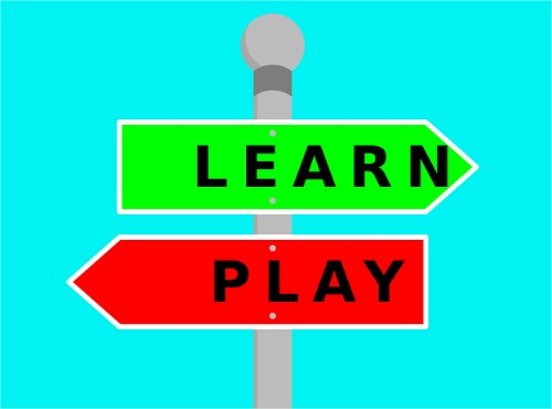 How can you learn basic life skills activity