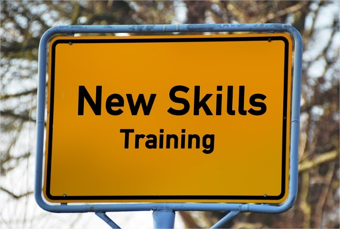 How to develop life skills1
